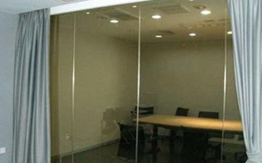 金耀天亿-单项透视夹层玻璃使用场所01